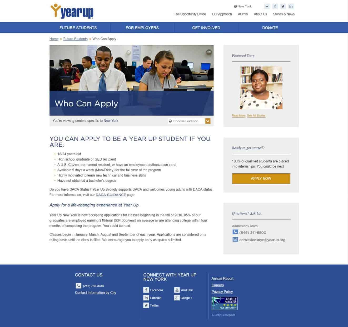 web-yearup-4